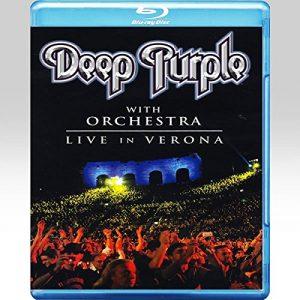 Deep.Purple.with.Orchestra.Live.in.Verona.2014.1080i.BluRay.REMUX.AVC.DTS-HD.MA.5.1-EPSiLON ~ 20.5 GB
