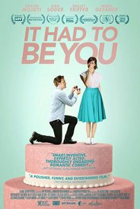 It.Had.To.Be.You.2015.1080p.AMZN.WEB-DL.DD+5.1.H.264-monkee ~ 3.9 GB