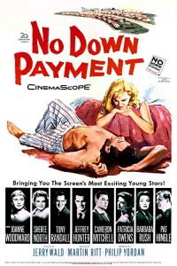 No.Down.Payment.1957.720p.BluRay.x264-SADPANDA ~ 5.5 GB
