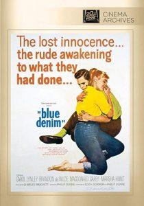 Blue.Denim.1959.720p.BluRay.x264-SADPANDA ~ 4.4 GB