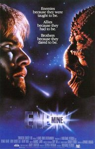 Enemy.Mine.1985.1080p.BluRay.REMUX.AVC.DTS-HD.MA.5.0-EPSiLON ~ 29.3 GB