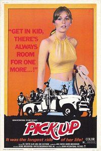 Pick-up.1975.720p.BluRay.x264-SADPANDA ~ 3.3 GB