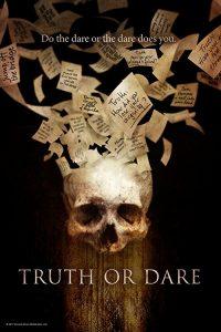 Truth.or.Dare.2017.1080p.WEB-DL.AC3.H264-CMRG ~ 3.3 GB