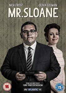 Mr.Sloane.S01.720p.WEB-DL.AAC2.0.H.264-Coo7 ~ 4.7 GB