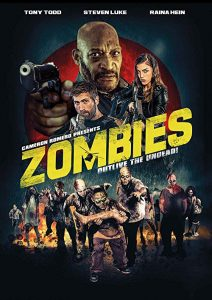 Zombies.3D.2017.720p.BluRay.x264-Pussyfoot ~ 4.4 GB