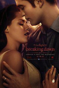 The.Twilight.Saga.Breaking.Dawn.Part.1.2011.1080p.BluRay.x264-DON ~ 10.5 GB