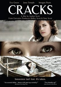 Cracks.2009.1080p.BluRay.REMUX.AVC.DTS-HD.MA.5.1-EPSiLON ~ 16.5 GB