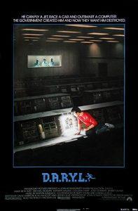 D.A.R.Y.L.1985.1080p.AMZN.WEB-DL.DD+2.0.H.264-SiGMA ~ 6.7 GB
