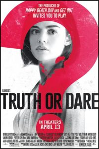Truth.or.Dare.2018.EXTENDED.1080p.WEB-DL.H264.AC3-EVO ~ 3.5 GB