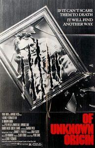 Of.Unknown.Origin.1983.720p.BluRay.x264-SADPANDA ~ 3.3 GB