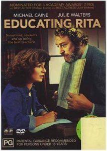 Educating.Rita.1983.720p.BluRay.X264-AMIABLE ~ 5.5 GB
