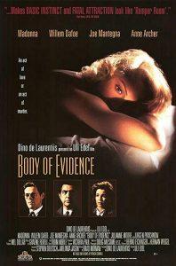Body.Of.Evidence.1993.1080p.BluRay.x264-DiVULGED ~ 8.5 GB