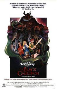 The.Black.Cauldron.1985.1080p.AMZN.WEB-DL.DD+5.1.H.264-SiGMA ~ 6.5 GB