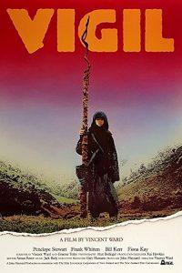 Vigil.1984.720p.BluRay.x264-SPOOKS ~ 3.3 GB