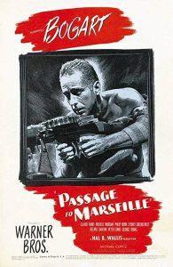 Passage.to.Marseille.1944.1080p.BluRay.REMUX.AVC.FLAC.2.0-EPSiLON ~ 27.1 GB