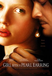 Girl.with.a.Pearl.Earring.2003.720p.BluRay.DTS.x264-CRiSC ~ 5.7 GB