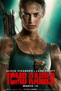 [BD]Tomb.Raider.2018.1080p.Blu-ray.AVC.TrueHD.7.1-HDChina ~ 32.62 GB