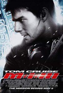 [BD]Mission.Impossible.III.2006.2160p.UHD.Blu-ray.HEVC.TrueHD.5.1-TERMiNAL ~ 60.12 GB