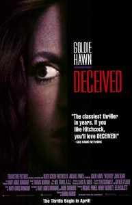 Deceived.1991.1080p.BluRay.REMUX.AVC.DTS-HD.MA.2.0-EPSiLON ~ 18.1 GB