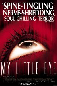 My.Little.Eye.2002.1080p.AMZN.WEB-DL.DDP5.1.x264-ABM ~ 10.2 GB