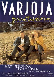 Varjoja.paratiisissa.1986.720p.BluRay.DD5.1.x264-CRiSC ~ 7.2 GB