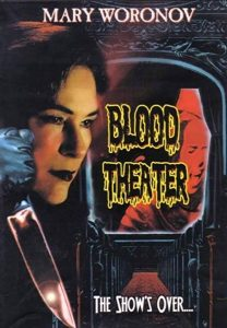 Blood.Theatre.1984.1080p.BluRay.REMUX.AVC.DTS-HD.MA.1.0-EPSiLON ~ 19.4 GB