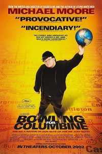 Bowling.for.Columbine.2002.720p.BluRay.x264-SiNNERS ~ 5.5 GB