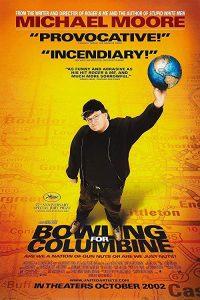 Bowling.for.Columbine.2002.1080p.BluRay.x264-SiNNERS ~ 10.9 GB