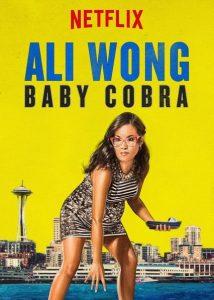 Ali.Wong.Baby.Cobra.2016.1080p.NF.WEB-DL.DD+2.0.H.264-SiGMA ~ 1.8 GB