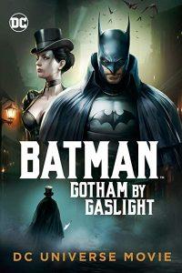 Batman.Gotham.by.Gaslight.2018.PROPER.1080p.BluRay.x264-GHOULS ~ 4.4 GB