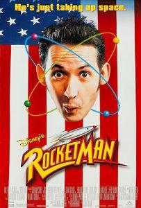 RocketMan.1997.720p.BluRay.x264-REQ ~ 4.4 GB