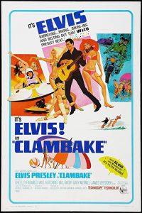 Clambake.1967.720p.BluRay.x264-SADPANDA ~ 4.4 GB