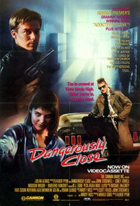 Dangerously.Close.1986.720p.BluRay.x264-SADPANDA ~ 3.3 GB