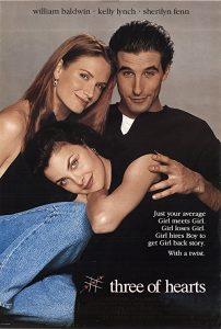 Three.of.Hearts.1993.1080p.AMZN.WEB-DL.DDP2.0.x264-ABM ~ 8.5 GB