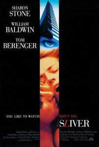 Sliver.1993.720p.BluRay.FLAC2.0.x264-DON ~ 5.4 GB