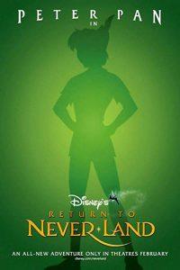 Return.to.Never.Land.2002.1080p.BluRay.REMUX.AVC.DTS-HD.MA.5.1-EPSiLON ~ 18.2 GB