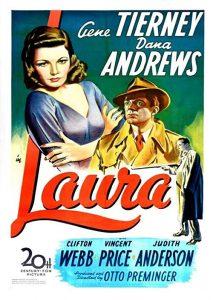 Laura.1944.Extended.1080p.BluRay.REMUX.AVC.FLAC.1.0-EPSiLON ~ 23.9 GB