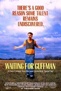 Waiting.for.Guffman.1996.1080p.BluRay.REMUX.AVC.DTS-HD.MA.2.0-EPSiLON ~ 21.8 GB