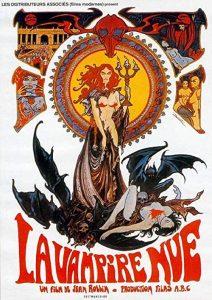 The.Naked.Vampire.1970.720p.BluRay.x264-CREEPSHOW ~ 5.5 GB