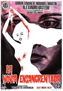 The.Blood.Spattered.Bride.1972.1080p.BluRay.x264-DiVULGED ~ 8.0 GB