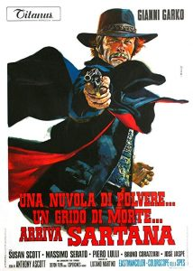 Light.the.Fuse.Sartana.Is.Coming.1970.720p.BluRay.x264-GHOULS ~ 4.4 GB