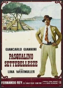 Pasqualino.Settebellezze.1975.720p.BluRay.AAC2.0.x264-ZQ ~ 10.2 GB