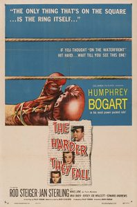 The.Harder.They.Fall.1956.1080p.BluRay.REMUX.AVC.FLAC.2.0-EPSiLON ~ 21.3 GB