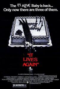 It.Lives.Again.1978.1080p.BluRay.x264-DiVULGED ~ 8.3 GB
