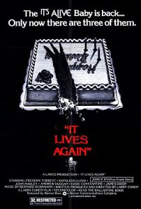 It.Lives.Again.1978.1080p.BluRay.x264-PSYCHD ~ 8.7 GB