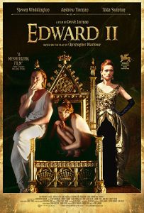 Edward.II.1991.720p.BluRay.x264-BRMP ~ 4.4 GB
