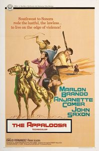 The.Appaloosa.1966.1080p.BluRay.REMUX.AVC.DTS-HD.MA.2.0-EPSiLON ~ 17.7 GB