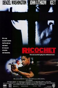 Ricochet.1991.1080p.Amazon.WEBRip.DD+2.0.x264-QOQ ~ 10.6 GB