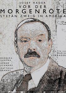 Stefan.Zweig.Farewell.to.Europe.2016.720p.BluRay.DD5.1.x264-CRiSC ~ 3.6 GB