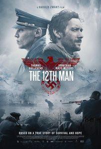 The.12th.Man.2017.BluRay.1080p.x264.DTS-HD.HR.5.1-HDChina ~ 13.3 GB